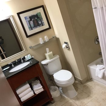 Wyndham Garden Hotel Philadelphia Airport 58 Photos 99 Reviews Hotels 45 Industrial