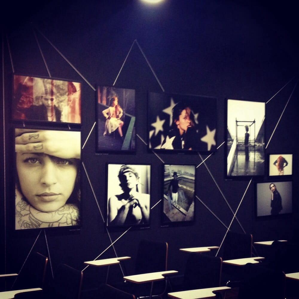 istanbul-moda-akademisi-istanbul