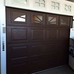 Photo of Kotelniski Overhead Doors - Winnipeg MB Canada & Kotelniski Overhead Doors - 10 Photos - Door Sales/Installation ...
