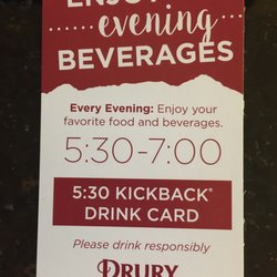 Drury Inn & Suites Columbus Dublin - 6170 Parkcenter Cir, Dublin, OH