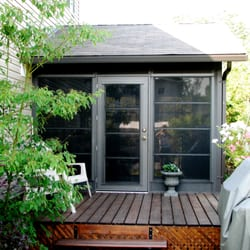 Photo of REP Windows and Doors - Kingston ON Canada & REP Windows and Doors - 15 Photos - Windows Installation - 700 ...