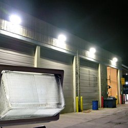 skylights led 11 photos lighting fixtures equipment 107