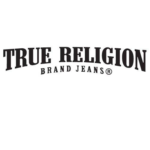 True Religion: 80 Premium Outlets Blvd, Merrimack, NH