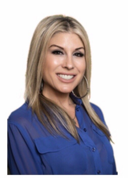 Michelle Bartel Realtor: 1170 E Champlain Dr, Fresno, CA