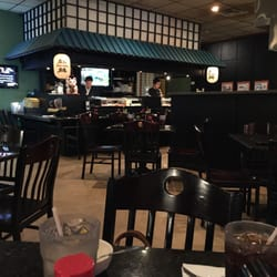 Oishii Sushi And Anese Steakhouse 84 Photos 75 Reviews Arizola S Mexican Restaurant Home Lake Worth Texas Menu Prices Facebook