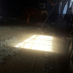 Photo of Perez's Professional Carpet & Upholstery Cleaning - Oxnard, CA, United States
