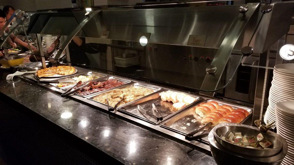 Phenomenal Vegas Seafood Buffet New 1697 Photos 1445 Reviews Download Free Architecture Designs Momecebritishbridgeorg