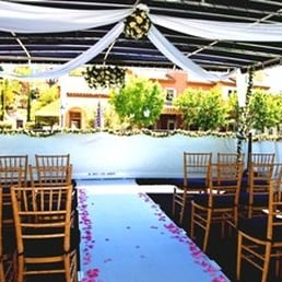 Photo Of Posh S Tying The Knot Raleigh Nc United States Lake Las Vegas Yacht Wedding