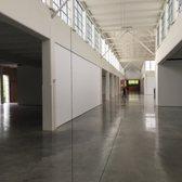 Dia:Beacon - 735 Photos & 223 Reviews - Museums - 3 Beekman St