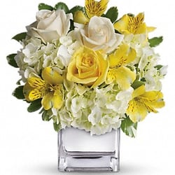 Laguna Niguel Flowers and Gifts Florists 22 Photos 42