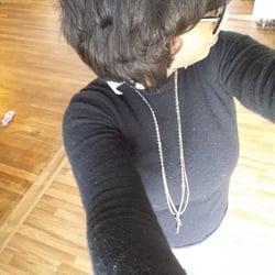 vis-a-vis hair design LLC