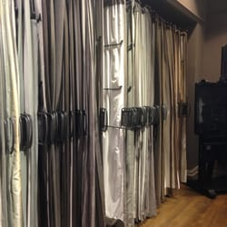 Photo Of Restoration Hardware Richmond Va United States Curtains With Discount  Furniture Stores Richmond Va