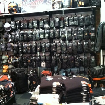 harley-davidson of nyc - 42 photos & 32 reviews - motorcycle