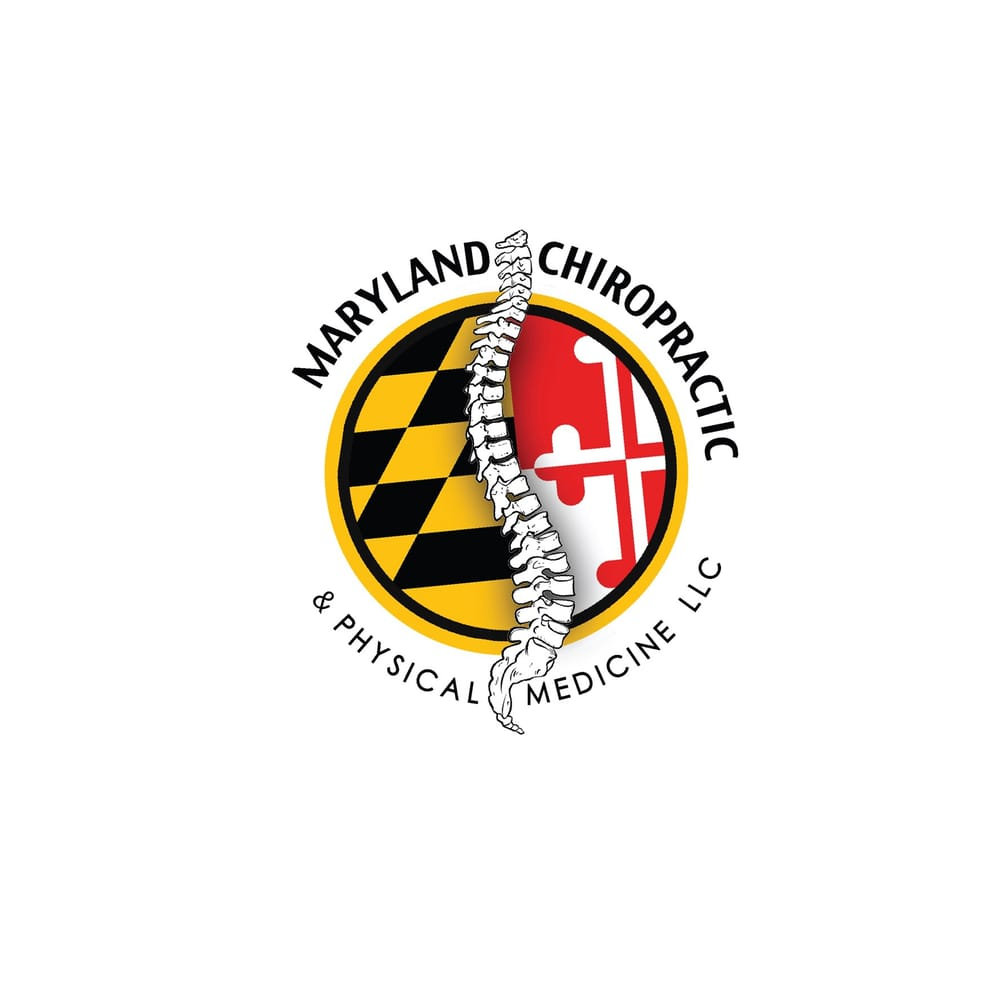 Maryland Chiropractic & Physical Medicine: 137 Mitchells Chance Rd, Edgewater, MD