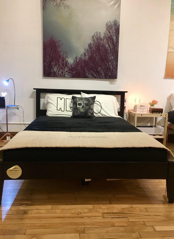 Loop Living Furniture: 106 Enterprise Dr, Wentzville, MO
