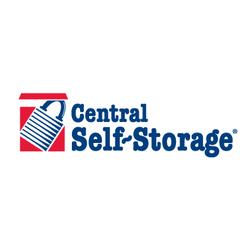Photo Of Central Self Storage   Tempe, AZ, United States