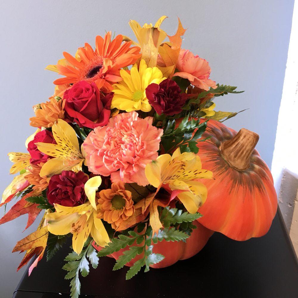 Neu Blooms 211 Photos Florists 595 W Church St Parramore