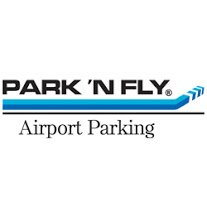 Park 'N Fly Cleveland: 19000 Snow Rd, Cleveland, OH