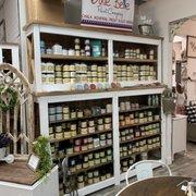 Homegoods - Home Decor - 300 Tanger Outlets Blvd, Pooler, GA