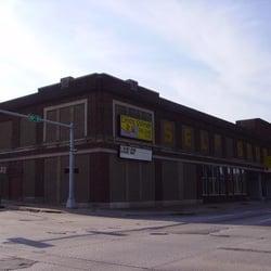 Photo Of Dino S Storage Omaha Ne United States