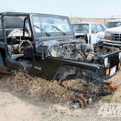 Photo Of Outten Chrysler Dodge Jeep Ram   Hamburg, PA, United States.  Horrible