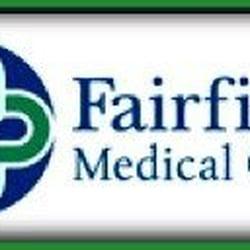 Fairfield Family Medical Care