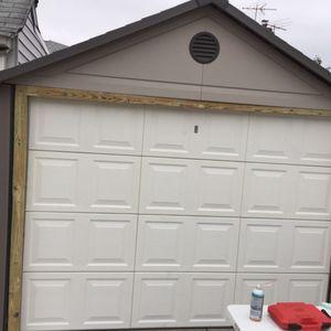 J&C Garage Doors and Gates - 35 Photos & 55 Reviews - Garage