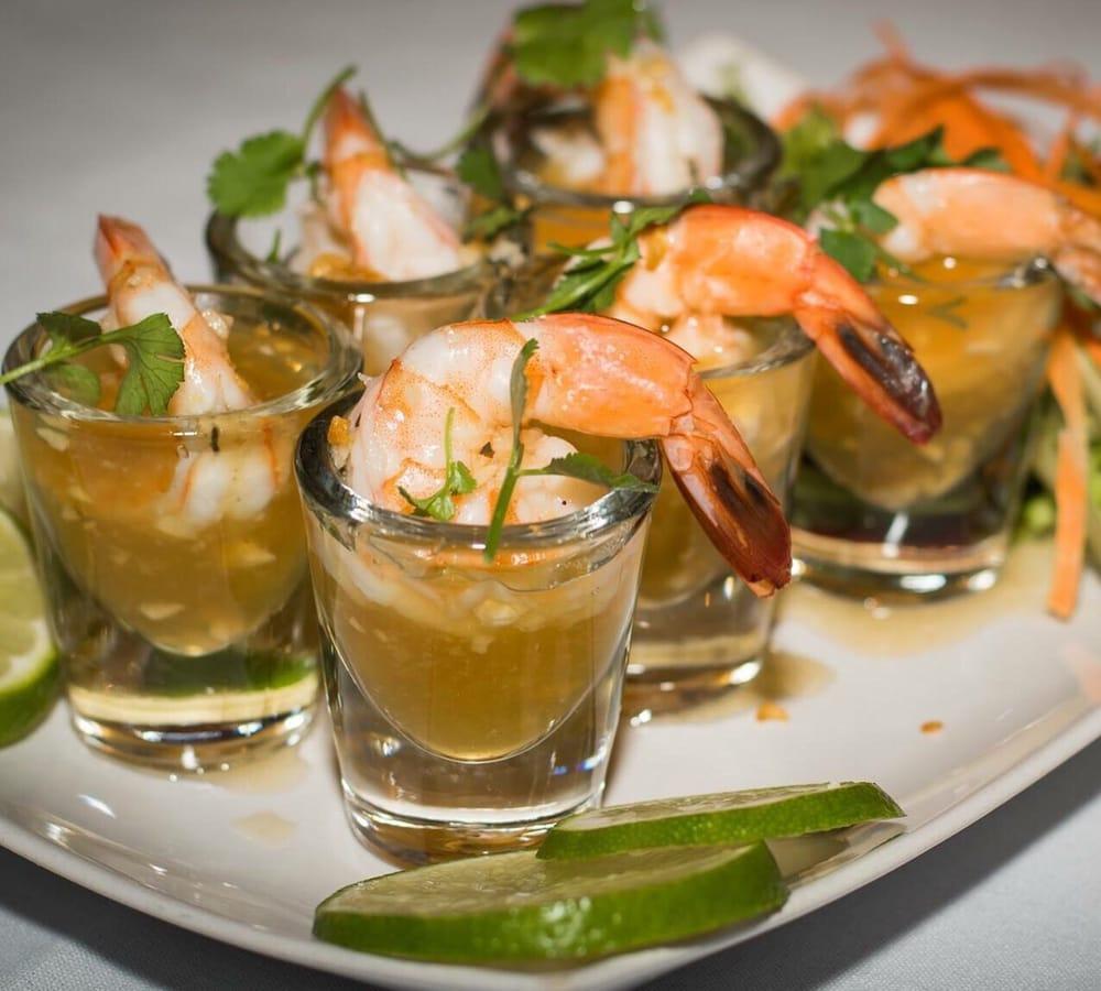 Photos for siam patio thai cuisine yelp for At siam thai cuisine