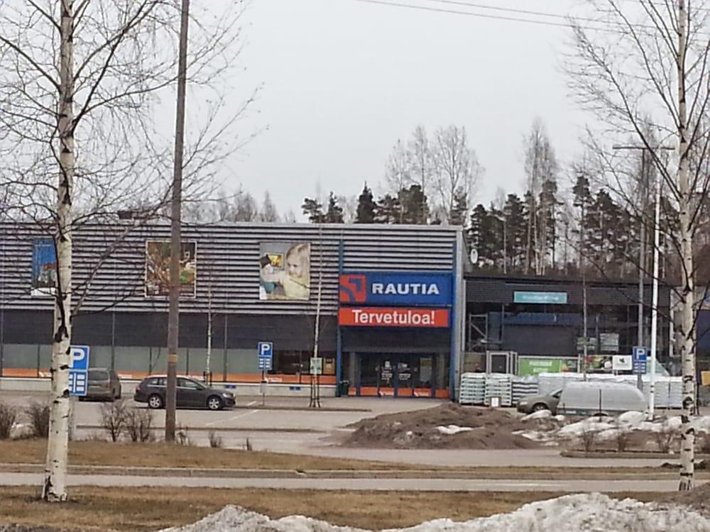 avoimet työpaikat prisma Oulu