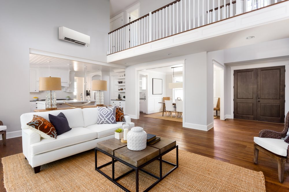 Gary Jackson Heating Services: 32 Roxbury Rd, Marlborough, NH