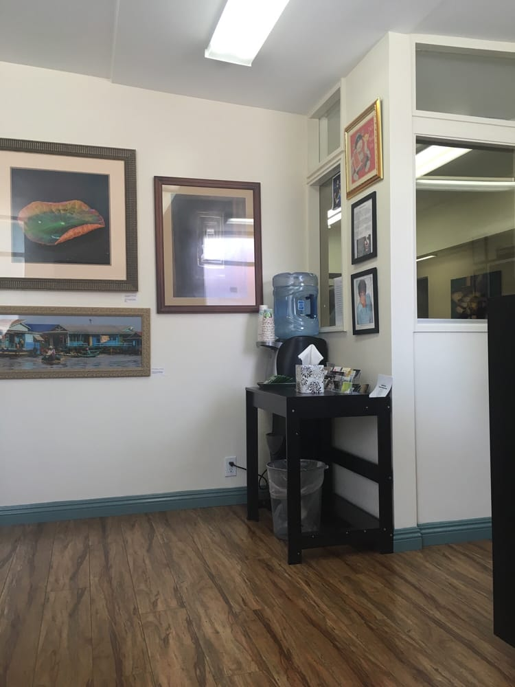 Dr. Mike's Natural Health & Chiropractic Center