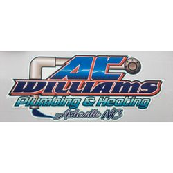 Ac Williams Plumbing Heating Fontanería 12 Shiloh Rd