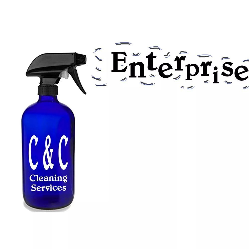 C&C Cleaning Services: Jonesboro, AR