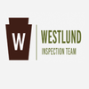 Westlund Inspection Team