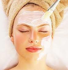 LaHaye Skin Care: 100 Pecan St, Thibodaux, LA