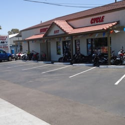 Steve S Cycle 18 Beitr Ge Motorradwerkstatt 2217 E