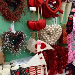 joann fabrics and crafts - Joann Fabrics Christmas Decorations
