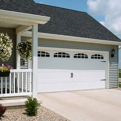 Photo Of Alliance Garage Doors   Richmond, TX, United States. We Are A