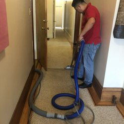 furniture cleaning near me Best Office Furniture Cleaning Near Me   September 2018: Find  furniture cleaning near me