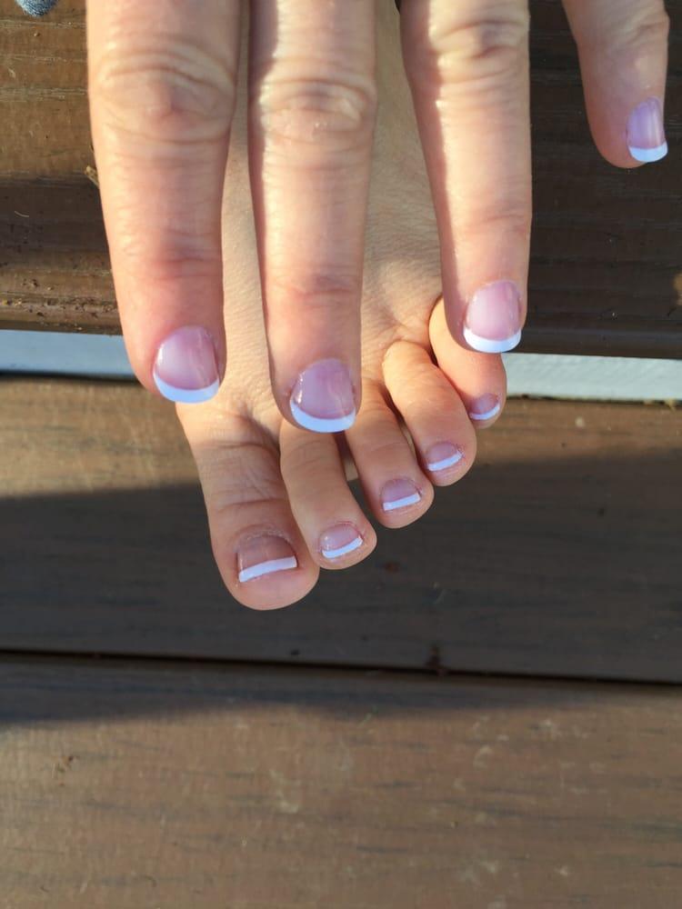 Kyky nail salon 19 photos 20 reviews nail salons for 20 20 nail salon