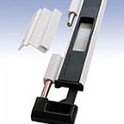 Beau Alexu0027s Sliding Glass Door Repair   23 Reviews   Contractors ...
