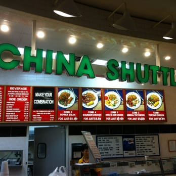 Good Taste Chinese Food Chatham