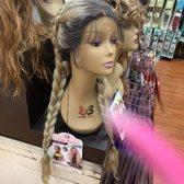 Slauson Super Mall - 107 Photos & 122 Reviews - Shopping