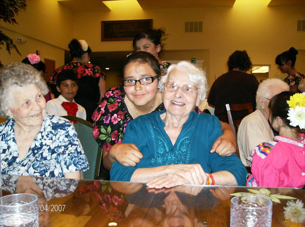 WestHaven Assisted Living: 1440 Fairview St, Orland, CA