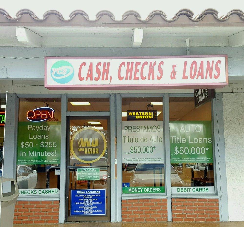 Cash loan places vancouver image 10