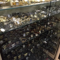 The Hand Prop Room - 32 Photos & 26 Reviews - Costumes - 5700 Venice ...