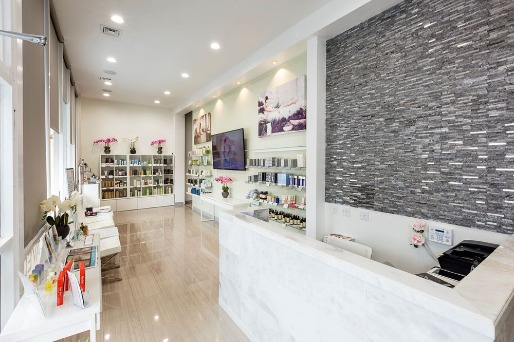 Aspire Med Spa: 201 Massachusetts Ave, Lexington, MA