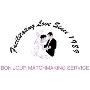 Combien de services de matchmaking charge