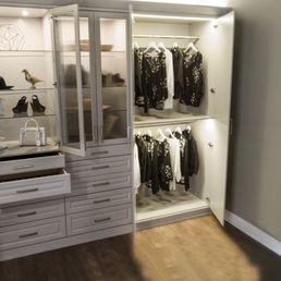 Via B Design - Get Quote - Interior Design - Cotati, CA - Phone ...