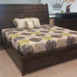 Wonderful Photo Of Casa Mia Furniture   Austin, TX, United States